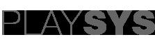 PlaySys