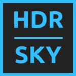 HDR Sky